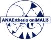ANAEsthesia aniMALIS
